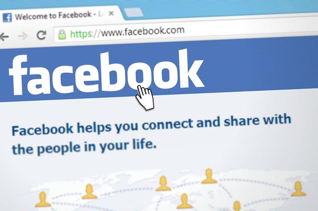 sociální sít