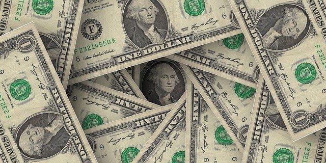 muž na bankovkách.jpg