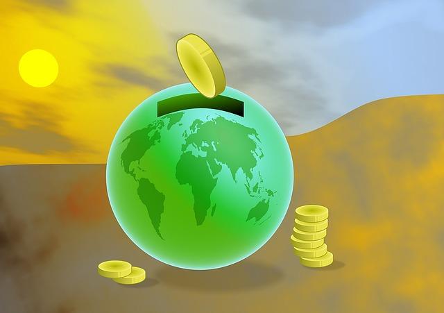 globus na peníze.jpg