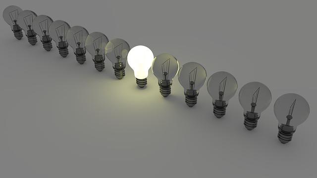 jiná žárovka