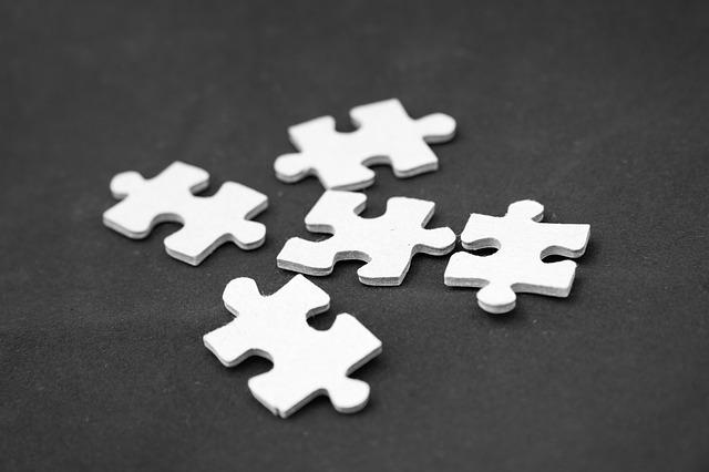 puzzle skládačka.jpg