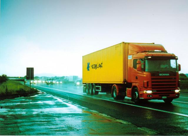 jízda stěhovacího kamionu.jpg