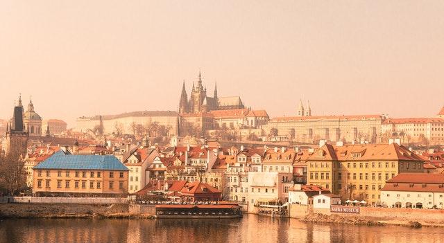 pražský hrad, panorama.jpg