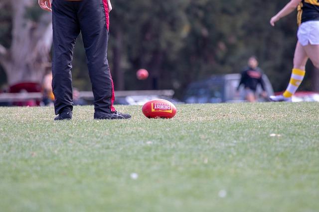 míč hřiště fotbal.jpg